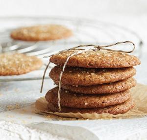 dietetyczne-ciasteczka-świąteczne