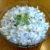 Wielkanocna sałatka śledziowa z chrzanem